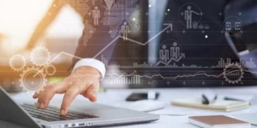 Finance insights: Top Priorities and Adjusting to the new...