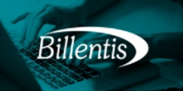 2019 Billentis Market Report
