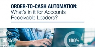 Order-to-Cash Automation