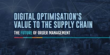 The Future of Order Management