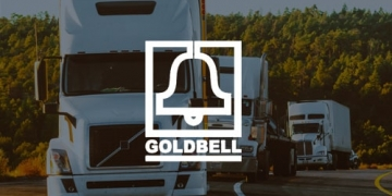 Goldbell Group Success Story