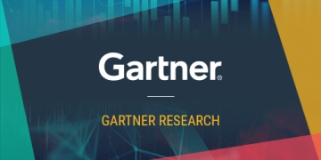 "Gartner Research: ""How CIOs Can Help CFOs Manage Cash"""