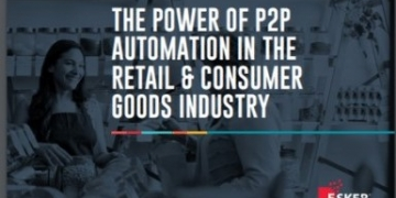 The Power of P2P Automation eBook