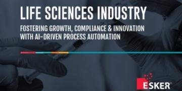 Life Sciences Industry eBook
